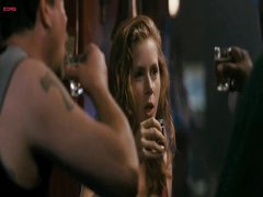 Amy Adams - The Fighter
