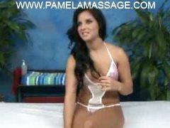 Sensual videos